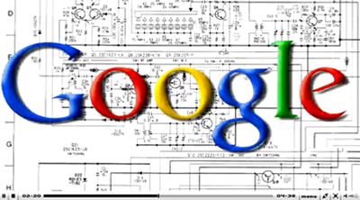 """Google Confirms """"Mayday"""" Update Impacts Long Tail Traffic"""